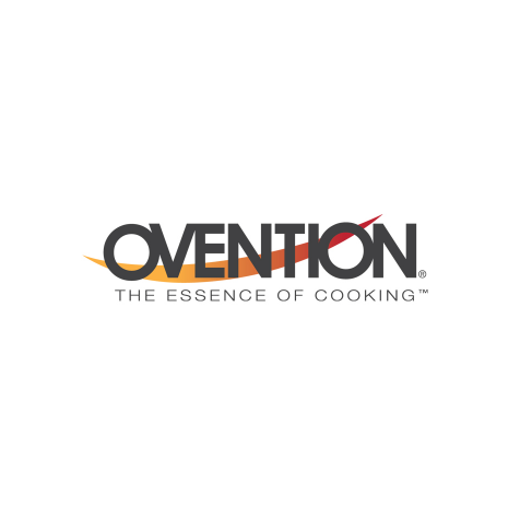 Ovention The Essence of Cooking
