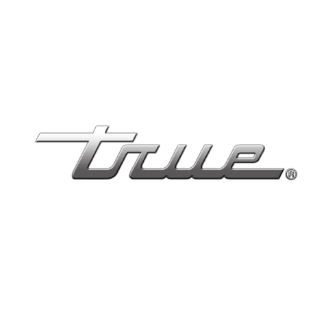 True - events center partner
