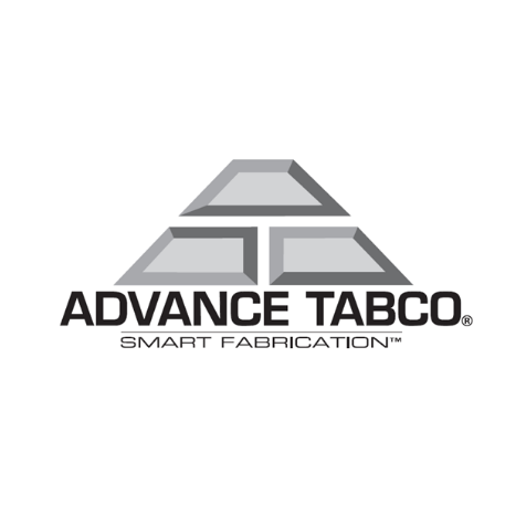 Advance Tabco: Smart Fabrication