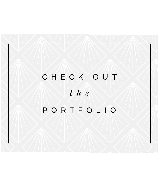 home_portfolio2.png