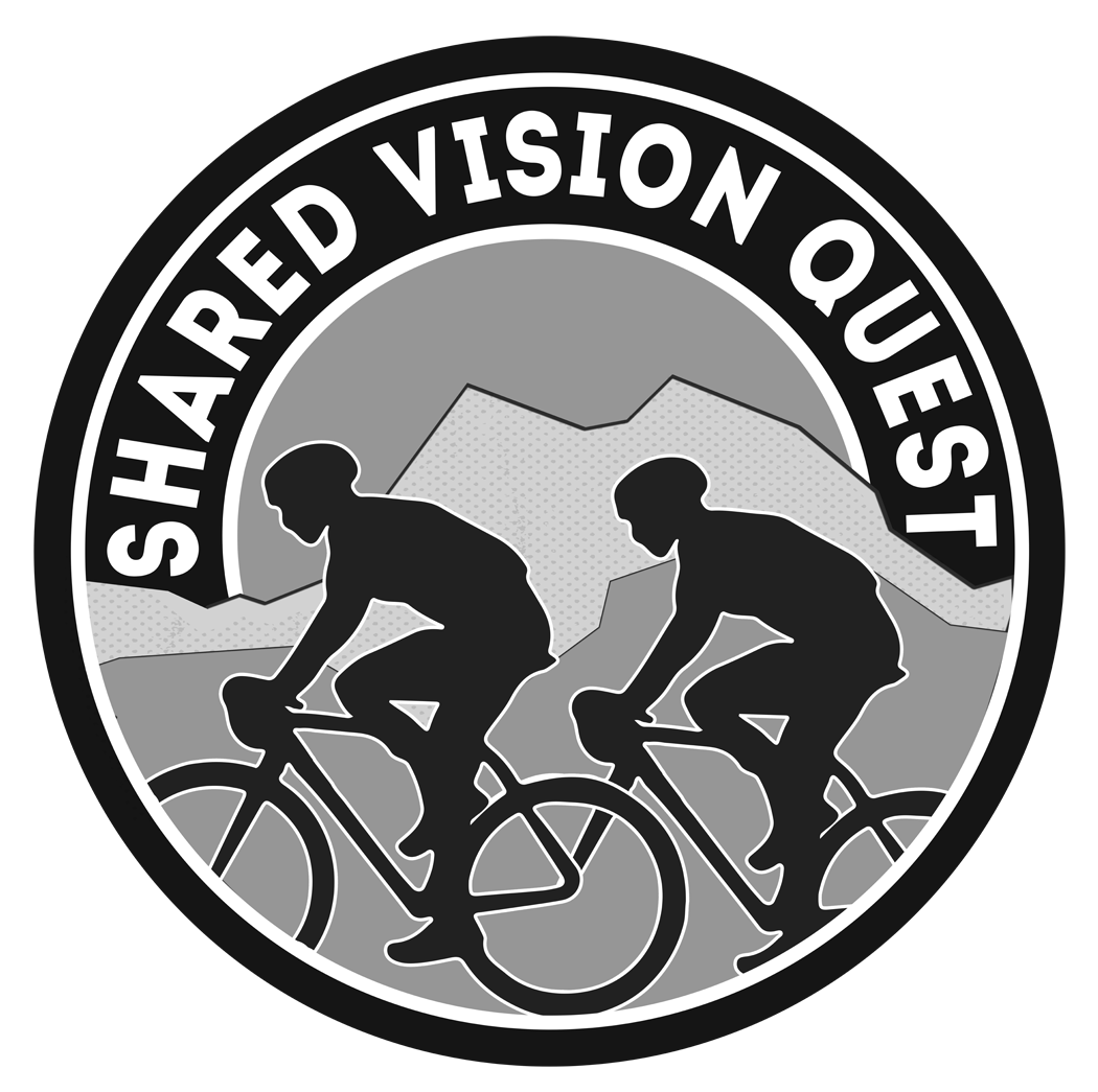 Shared Vision Quest