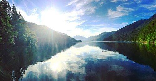 crescent_lake.jpg