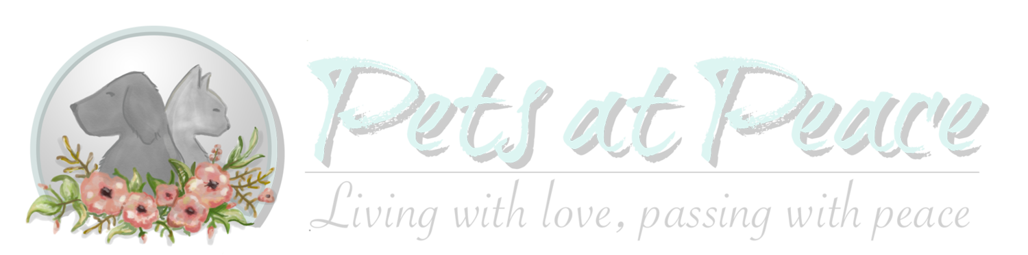 Pets At Peace - Phoenix In-home pet euthanasia
