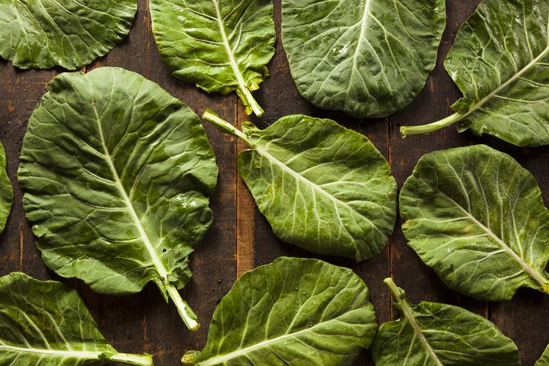 collard-greens.jpg
