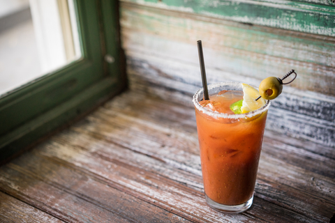 jar-sessions-bloody-mary.jpg