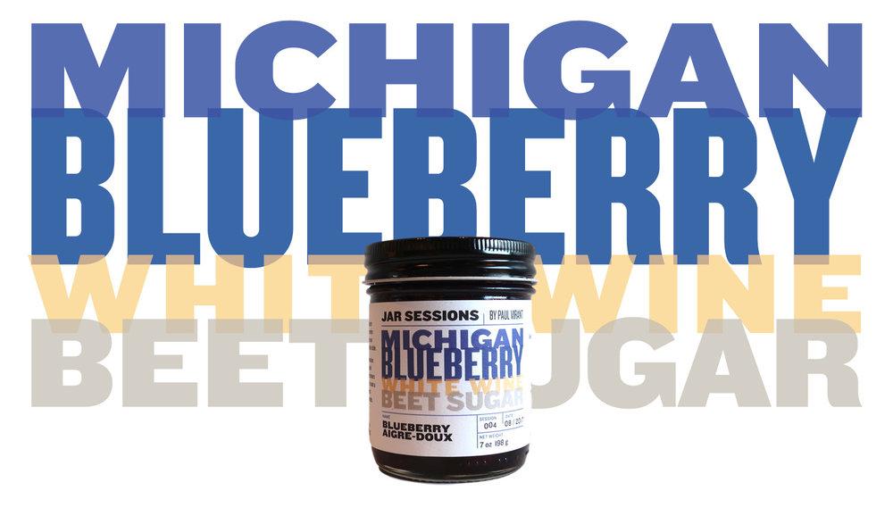 jar-sessions-blueberry-website.jpg