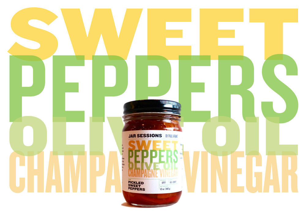 jar-sessions-peppers.jpg