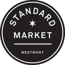 Standard-Market-Logo.jpg