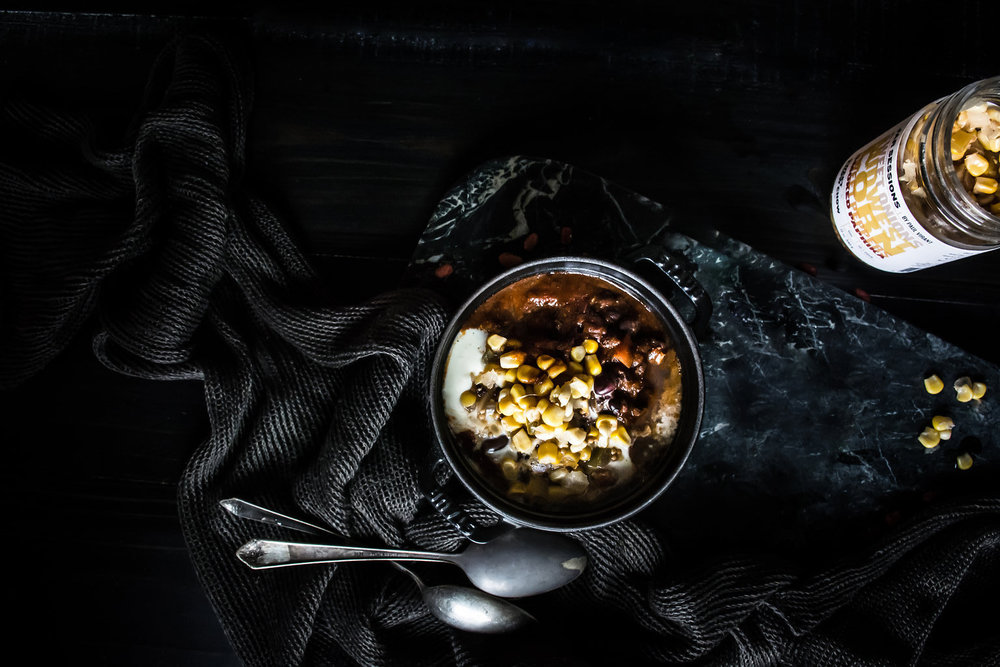 corn-chow-chow-chili.jpg