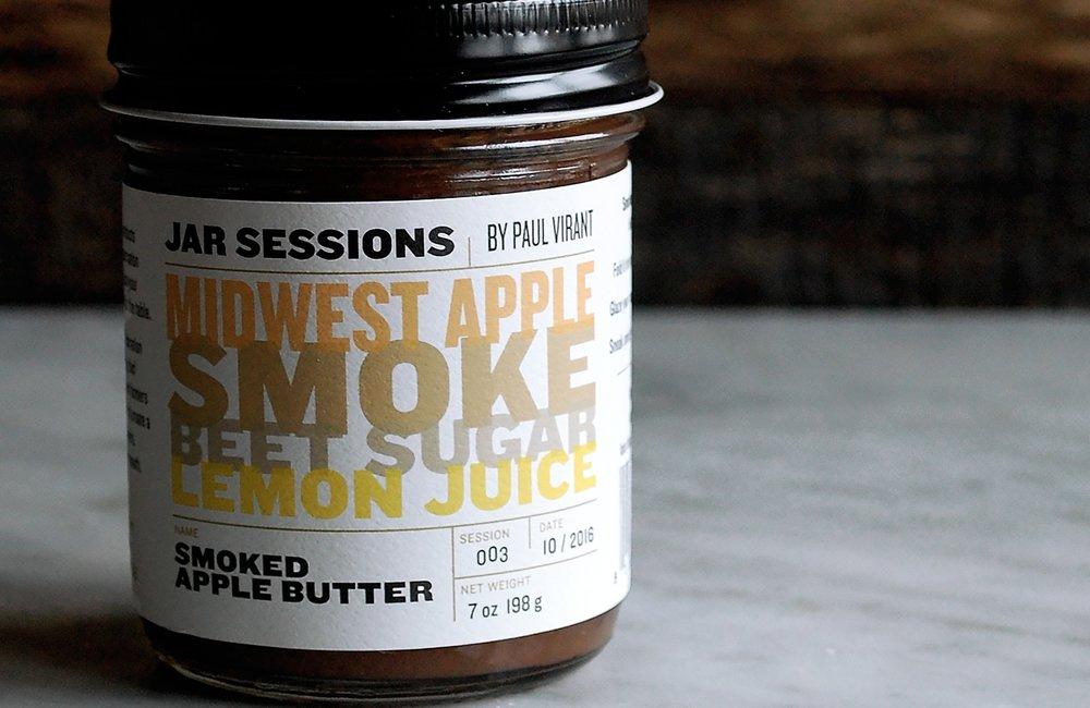 smoked-apple-butter-jar-kayla.jpg