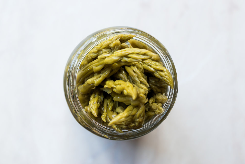 pickled-asparagus-jar-sessionsjpg