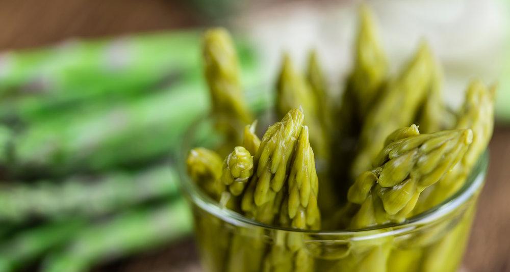 pickled-asparagus-jar-sessions-gribiche.jpg