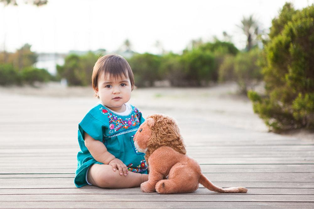 Child Portraits starting at $375