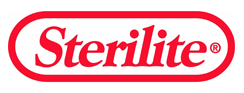 sterilite.png