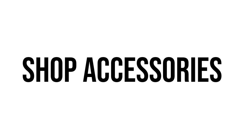 shopaccessories.jpg