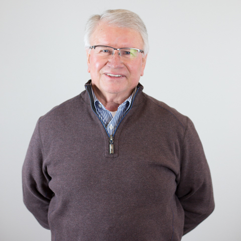 JOHN OORD, Administrator