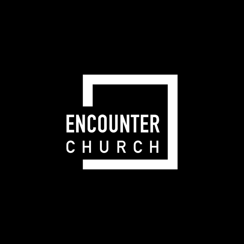 Encounter Church Logo whiteonblack.JPG