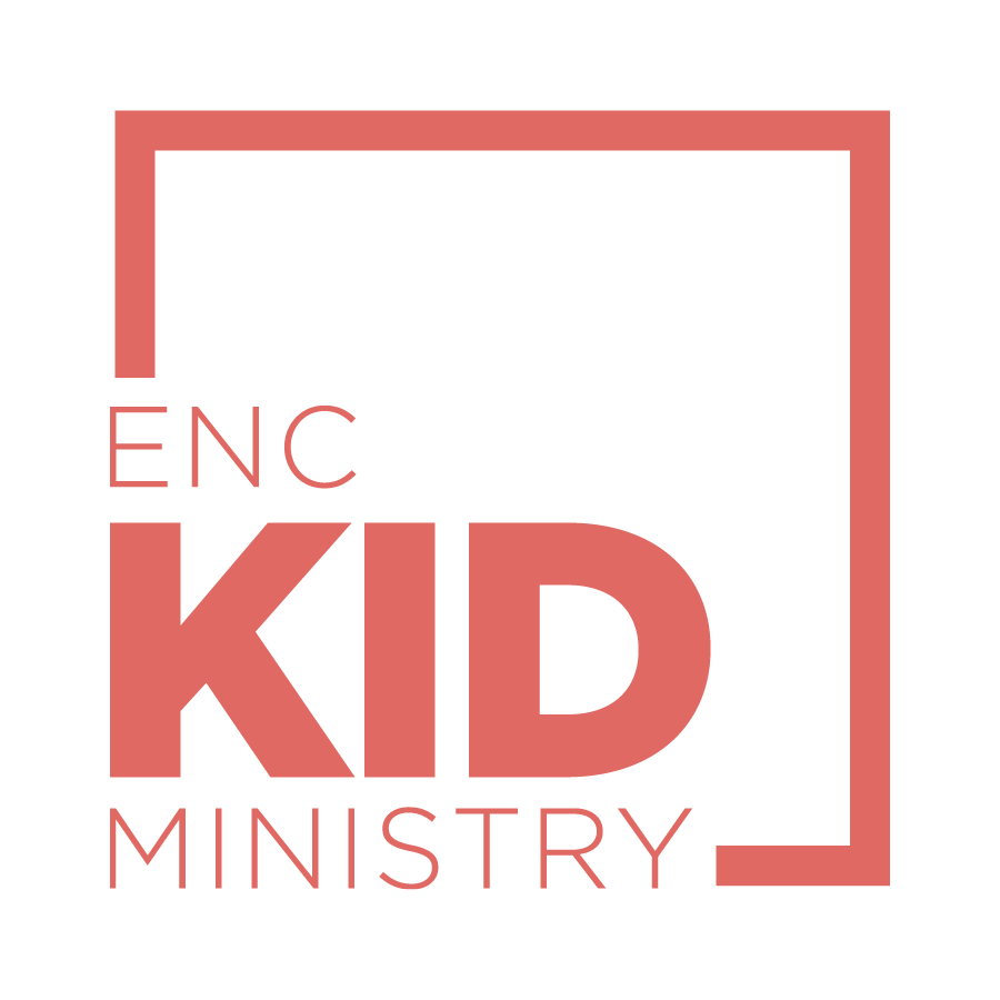KID_MIN_Logo_Red-01.png
