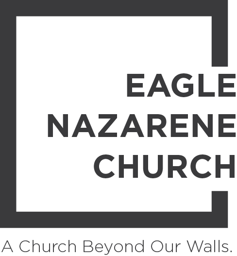 ENC_Square_Logo_Black_Tagline.png