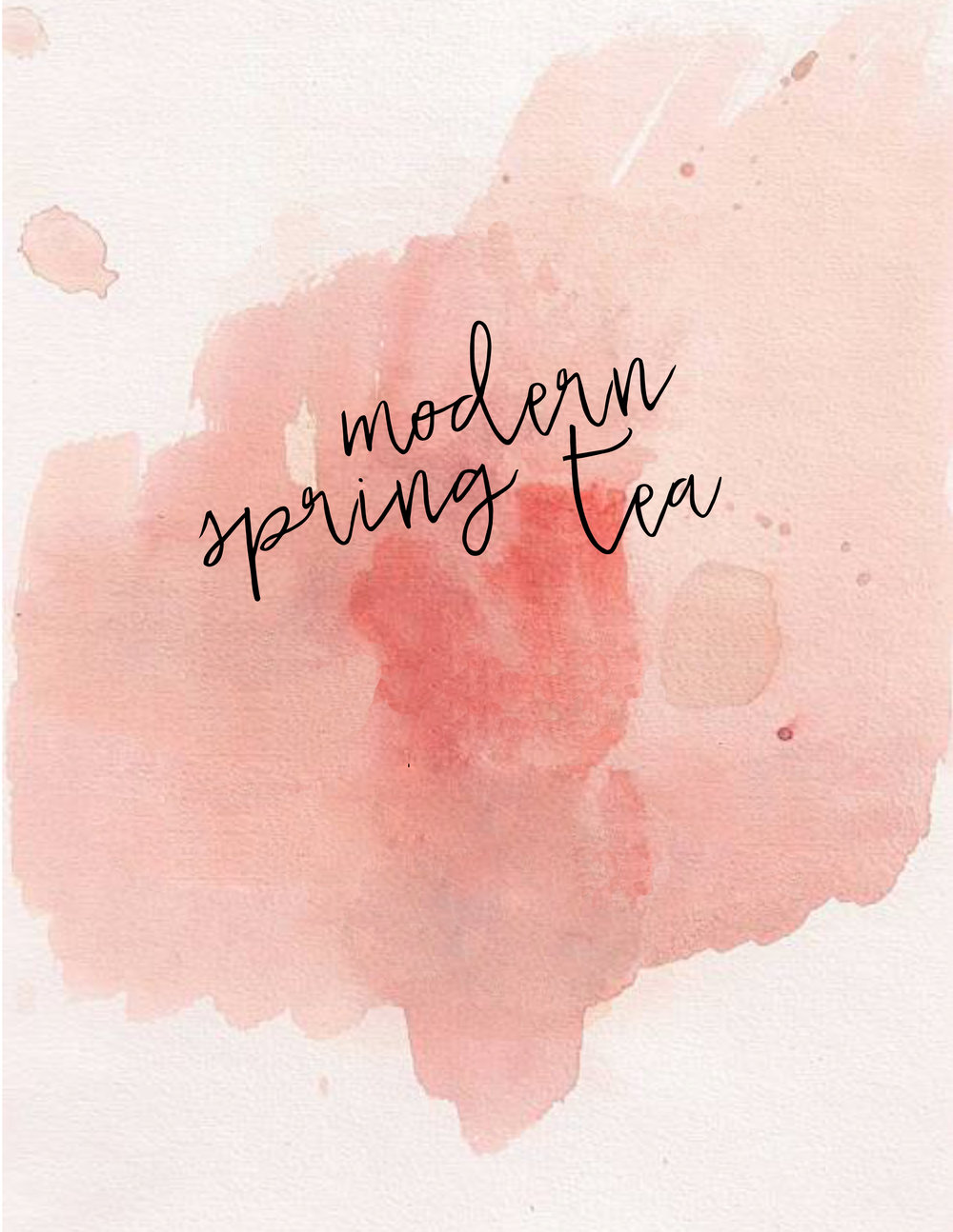Modern_Tea_Artwork.jpg