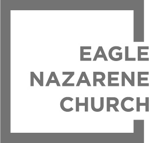 Eagle Nazarene Church