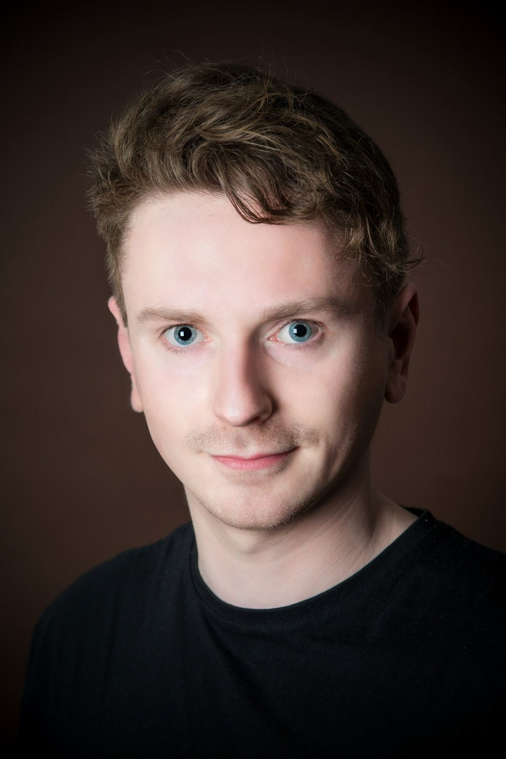 William Foote - Core Artist Currently playing Rhys in NWT's summer tour of Kara Sevda going to Ithaca, Tampa, Minnesota, Portland, D.C., and Edinburgh. He originated the role in their first production at the 2016 Edinburgh Fringe Festival.