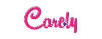 Carely