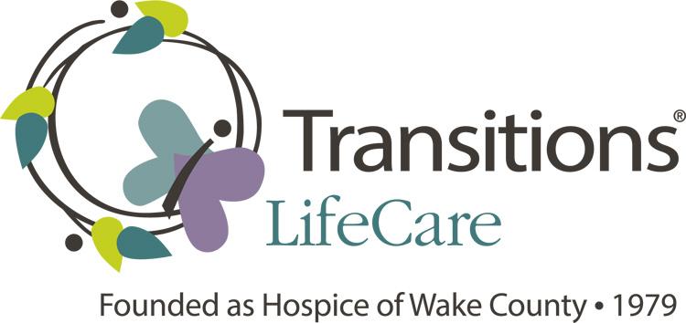 Transitions LifeCare Logo