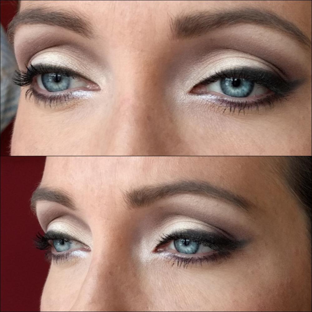 Makeupbridal.jpg