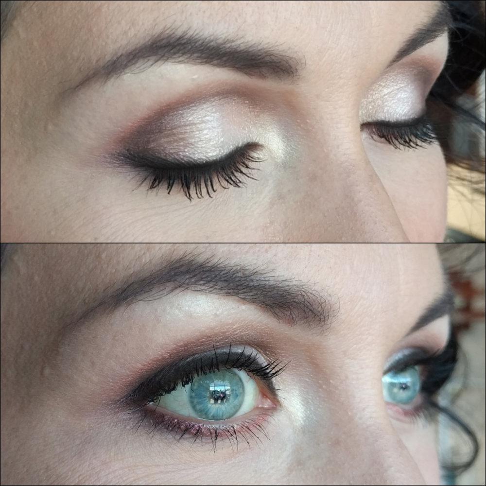 Makeupgentile.jpg