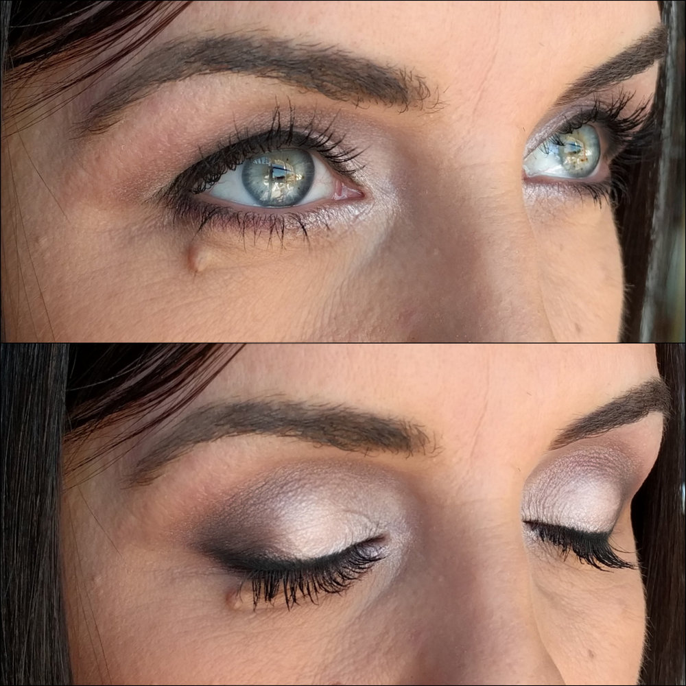 MakeupSmokey.jpg