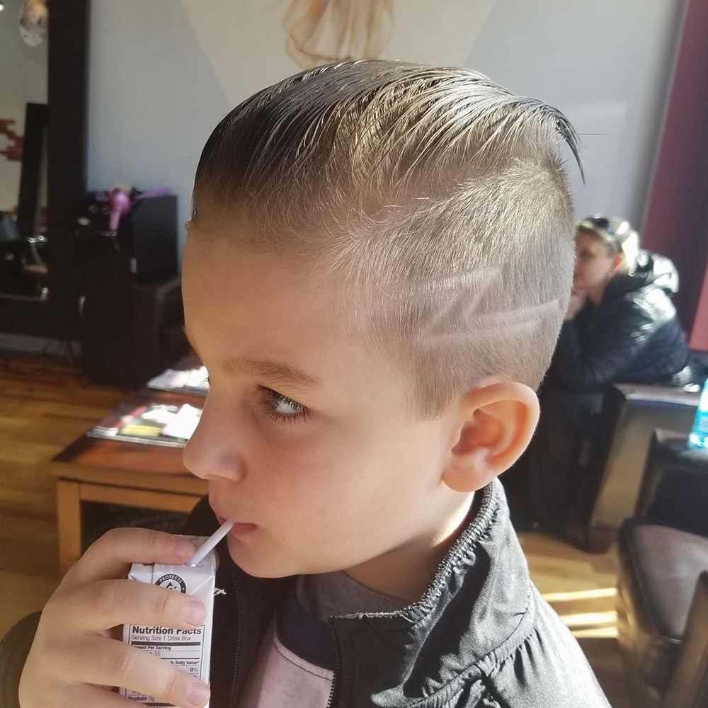 rnd_childrens_hair