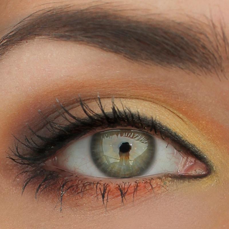 rnd_makeup
