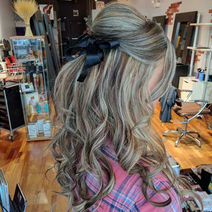 rnd_womens_hair