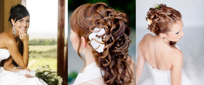weddings pic 2.jpg