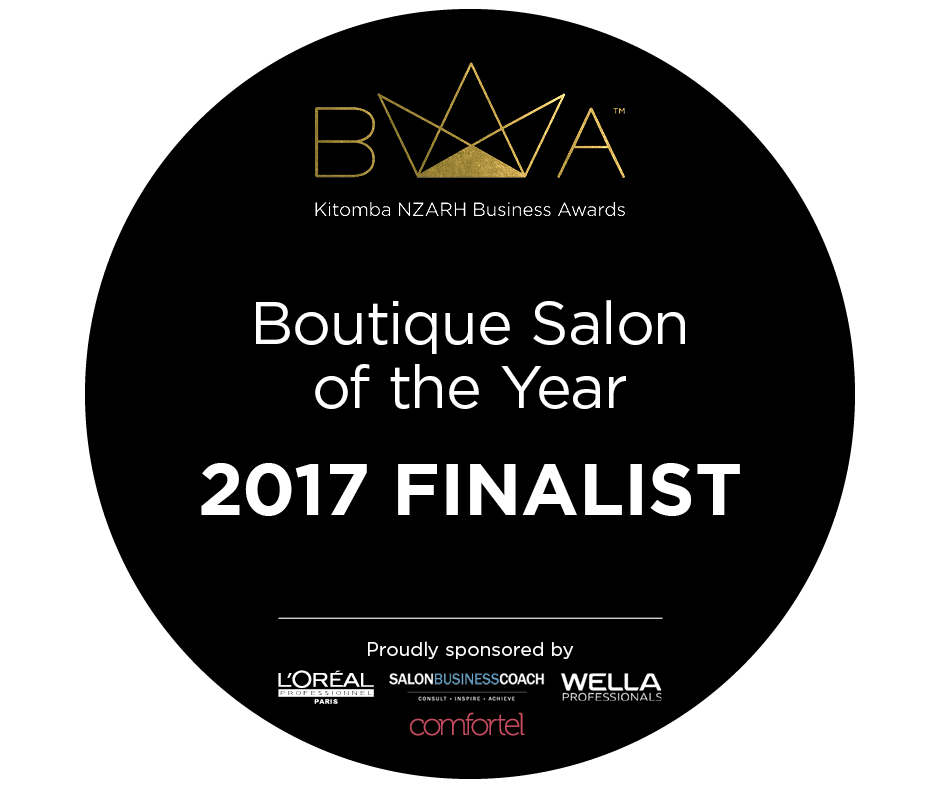Finalist badge - Boutique Salon of the Year (002).png