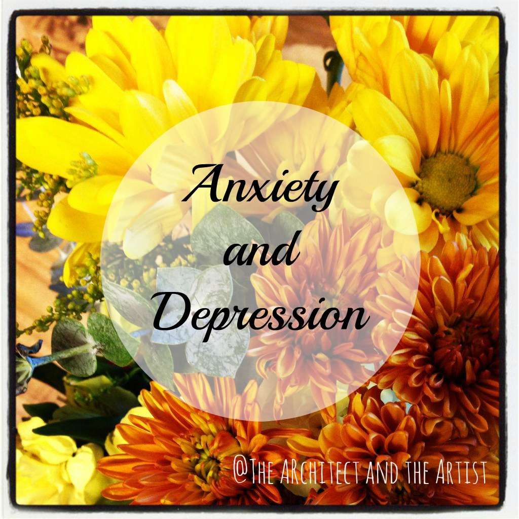Anxietyanddepression_zps9829cf60