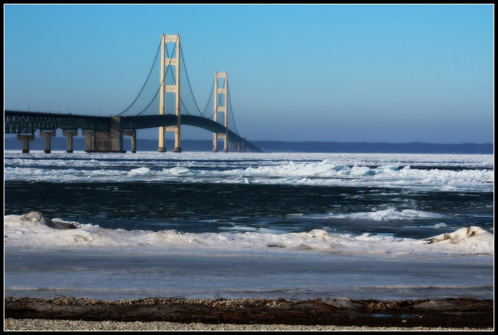 Mackinac-Bridge-March-2016.jpg