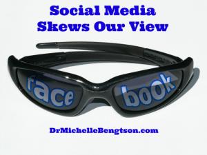SocialMediaSkews-300x225