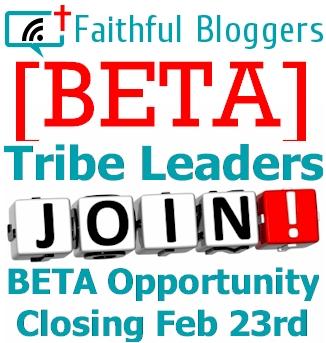 beta-tribe-leaders