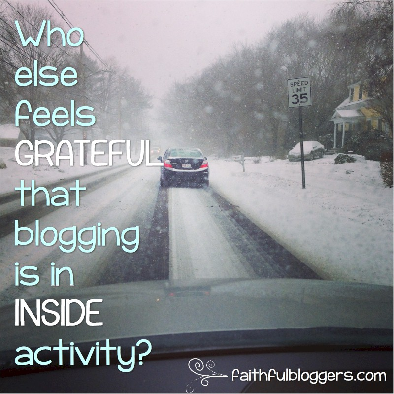cold-winter-blogging