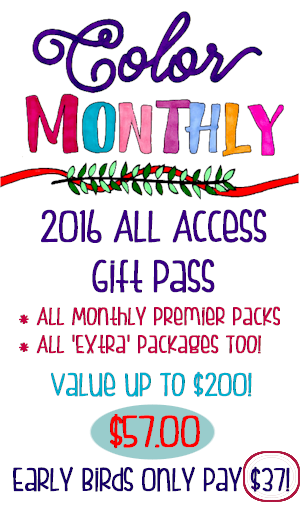 color-monthly-gift-pass