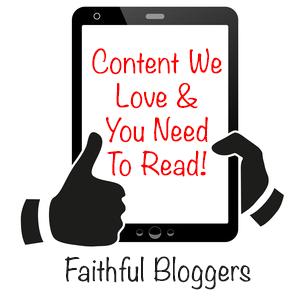 Content We Love