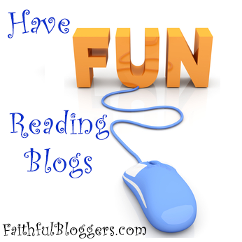 havefunreadingblogs