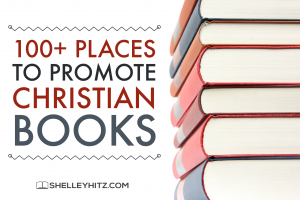 promote-christian-books-300x200