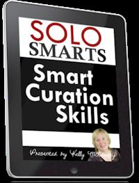 smart-curation-skills
