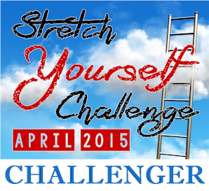 stretch-yourself-challenge-april-2015