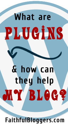 whatareplugins