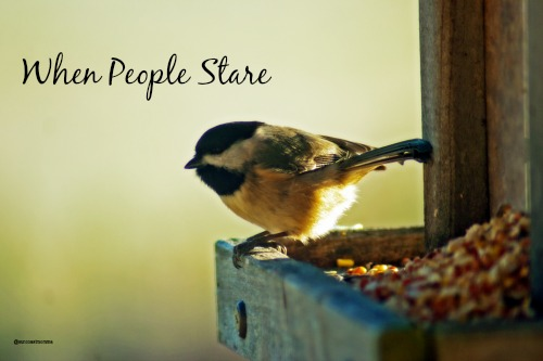 when-people-stare4