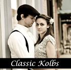 classic-kolbs-2.png